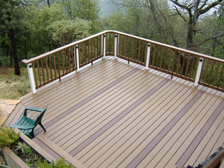 Image Result For Trex Decking Prices